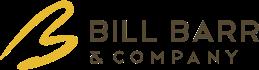 Bill Barr & Company